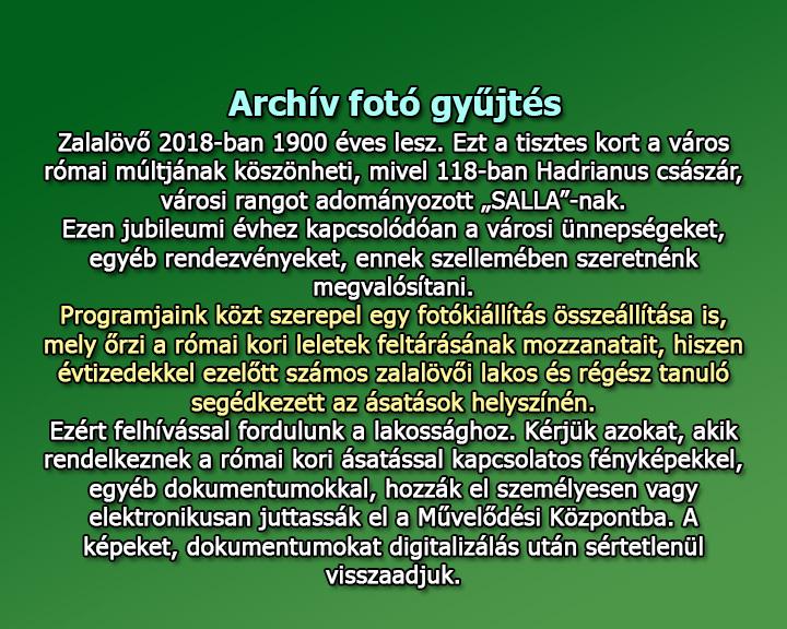 Archív_fotó_2018_01