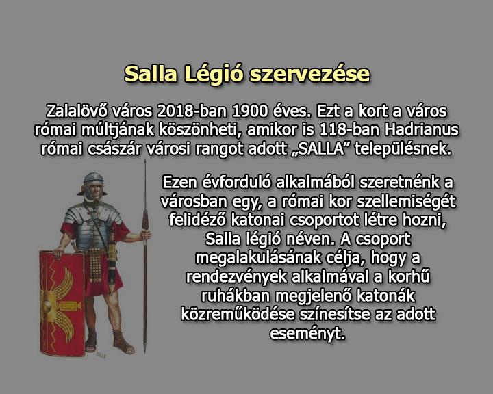 Salla_légió_2018_01