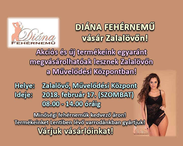 diana_fehérnemű_20180201