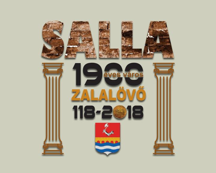 salla_1900_eves_pal