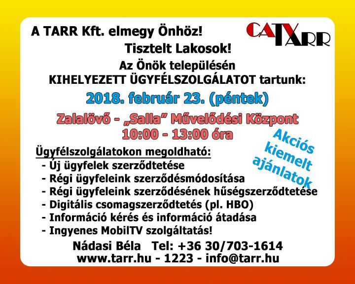 tarr_kft_zalalövő_20180223